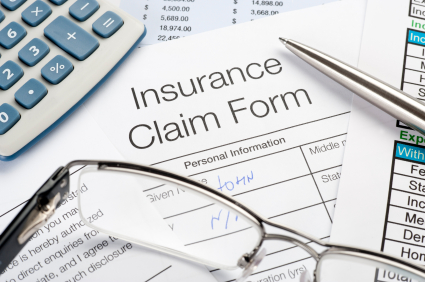 Car Insurance Deals Northern Ireland